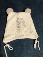Продам детскую шапку - Изображение 1