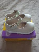 Продам новые туфли - Изображение 1