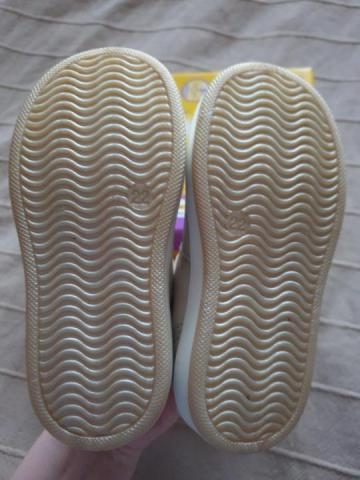 Продам новые туфли - 2