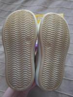 Продам новые туфли - Изображение 2