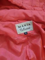 Продам курточку - Изображение 4