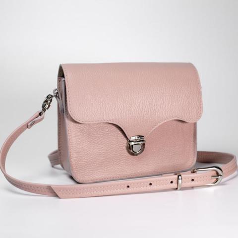 Продается новая сумка «Eva» - 1