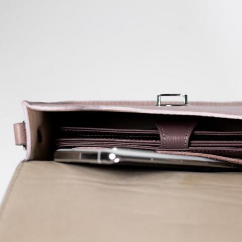 Продается новая сумка «Eva» - 2