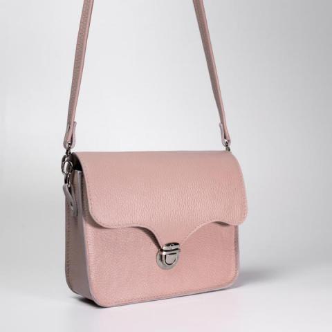 Продается новая сумка «Eva» - 3