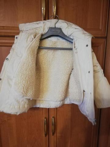 Продам  чудесную куртку - 2