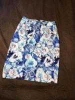 Продам юбку - Изображение 1
