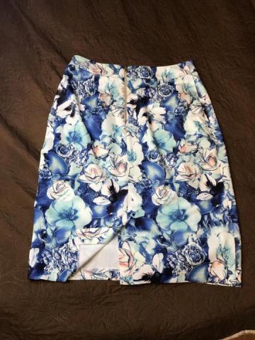 Продам юбку - 2