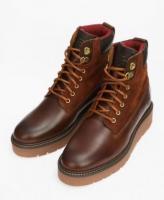 Продам Новые ботинки Gant - Изображение 1