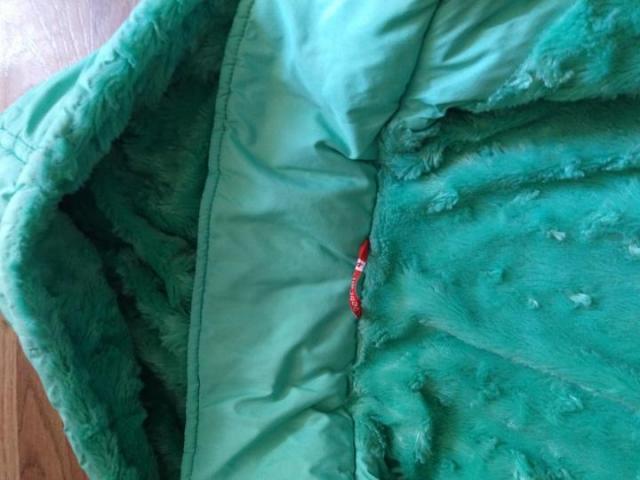 Продам утепленная куртка-пальто фирмы Pelican - 2