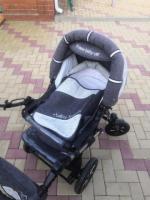Продам отличная коляска - Изображение 1