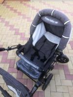 Продам отличная коляска - Изображение 3
