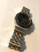 Часы SWATCH (Швейцария) Ограниченная коллекция - Изображение 2