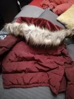 Продается  куртка pull&bear - Изображение 3