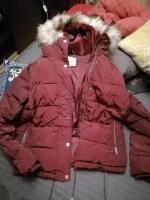 Продается  куртка pull&bear - Изображение 4