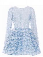 Продам платье эксклюзив новое - Изображение 2