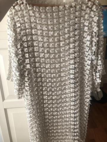 Продается платье - 3