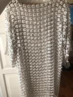 Продается платье - Изображение 3