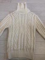 Продам свитер мужской - Изображение 1