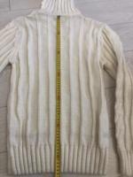 Продам свитер мужской - Изображение 2