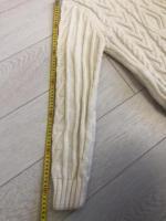 Продам свитер мужской - Изображение 3