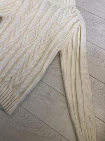 Продам свитер мужской - 4