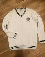 Продам джемпер пуловер Поло U.S. Polo Assn мужской M - Изображение 1