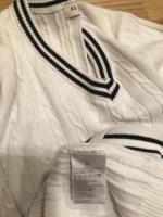 Продам джемпер пуловер Поло U.S. Polo Assn мужской M - Изображение 3