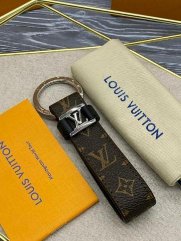 Продам брелки Louis Vuitton - 2