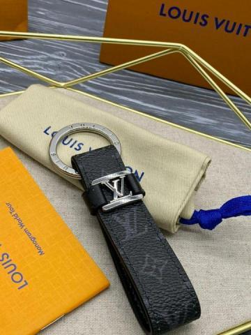 Продам брелки Louis Vuitton - 3