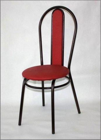 Продам  стулья  для кухни - 1