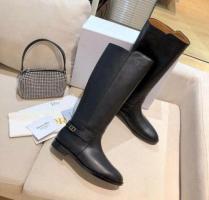 Продам Сапоги Dior - Изображение 2