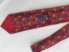 Продам галстук Hermès - Изображение 2