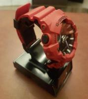 Продам мужские часы Casio GA-700-4A - Изображение 2