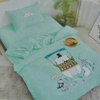 Продам постельное белье детское