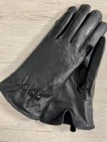 Продам Новые кожаные перчатки