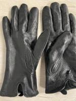 Продам Новые кожаные перчатки - Изображение 3