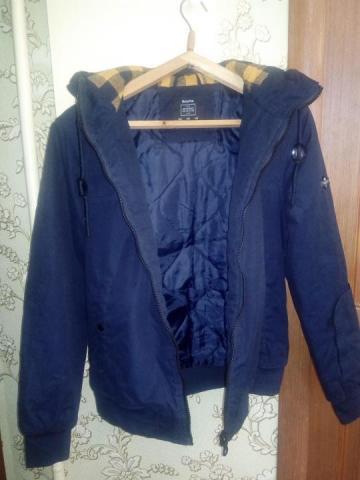 Продам куртку - 2