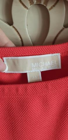 Платье  Michael Kors - 2