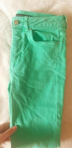 Продам  джинсы брюки - 1