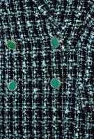 Продам твидовый костюм  бренда Self Made - Изображение 2