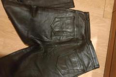 Продам брюки мягкие - Изображение 2