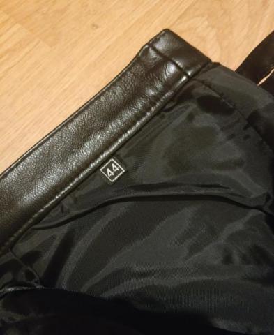 Продам брюки мягкие - 3