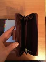 Отдам удобное портмоне - Изображение 3
