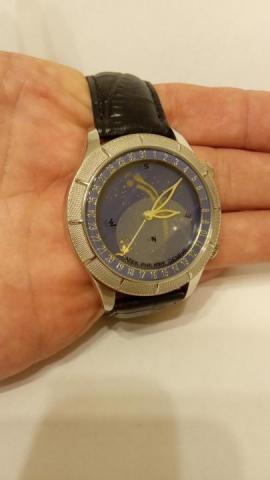 Продам часы PATEK PHILIPPE SKY MOON - 1