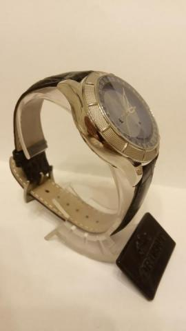 Продам часы PATEK PHILIPPE SKY MOON - 2