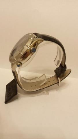 Продам часы PATEK PHILIPPE SKY MOON - 3
