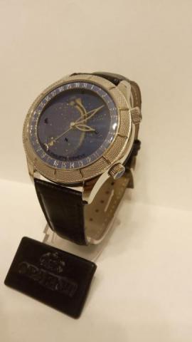 Продам часы PATEK PHILIPPE SKY MOON - 4
