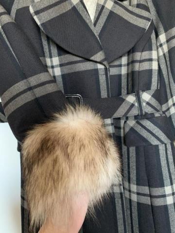 Продам пальто - 3