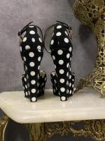 Продам туфли - Изображение 2