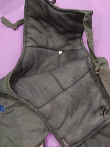 Продам теплые болоневые штаны - 2